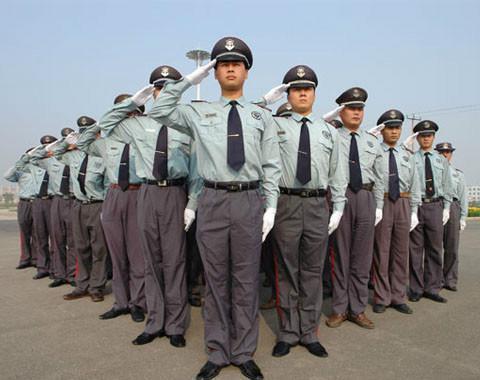 天津勞務公司